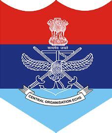Rajiv gandhi university of health sciences thesis download